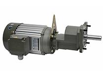 ZBU型料线专用减速电机